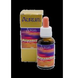 Aquadin