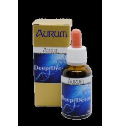 Deep Detox