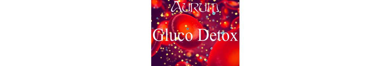 Gluco Detox