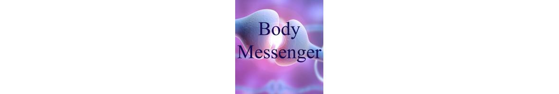 Line Body Messengers