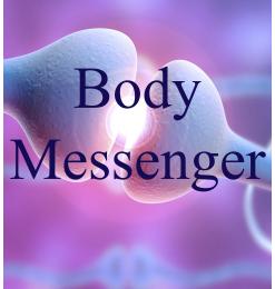Body Messenger 1