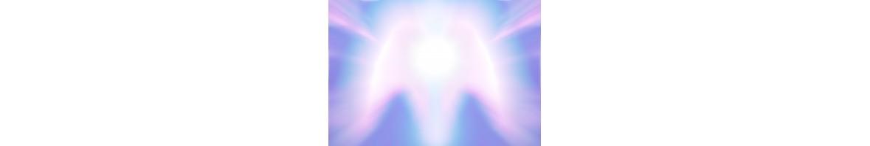 Linea Divine Healer