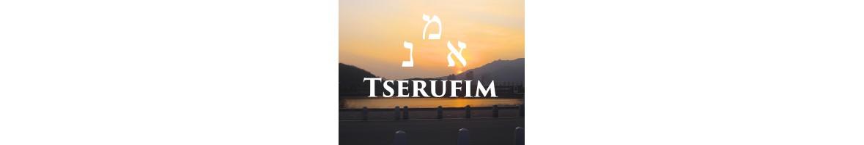 Linea Tserufim