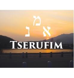 Tserufim 1