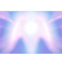 Divine Healer 2