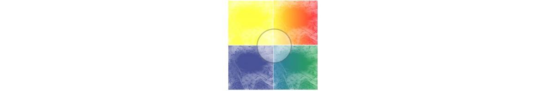 Linea Color Code