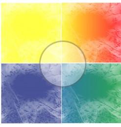 Color Code 2
