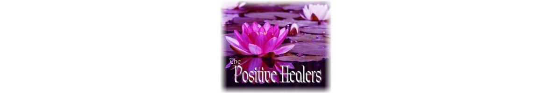 Positive Healers