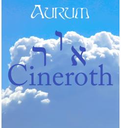 Aleph Cineroth