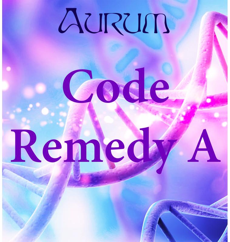 Code Remedy A