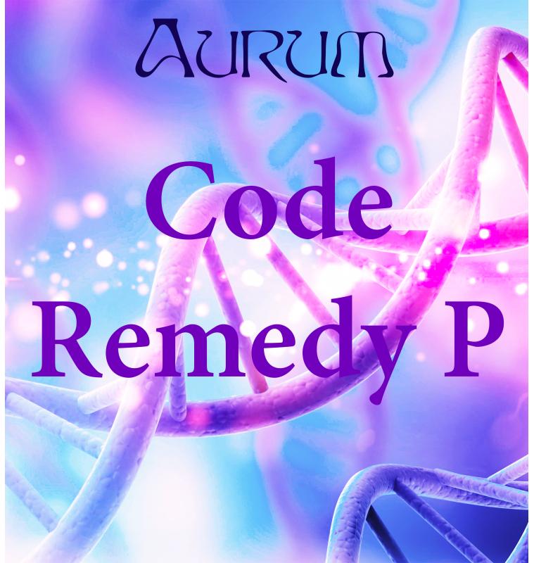Code Remedy P