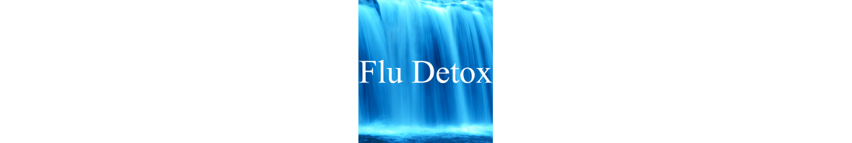 Flu Detox