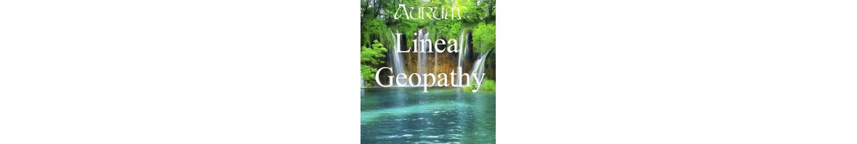 Linea Geopathy