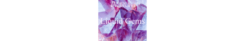 Linea Liquid Gems