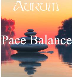 Pace Balance