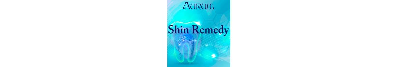 Shin Remedy
