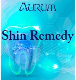 Shin Remedy 1