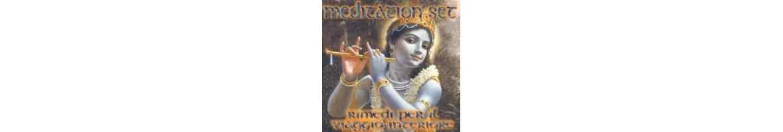 Meditation Set