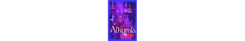 Alkymia