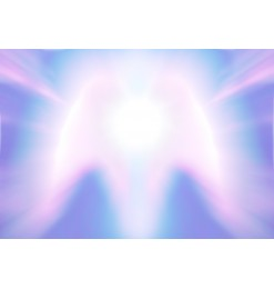 Divine Healer 3