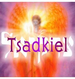 Tsadkiel