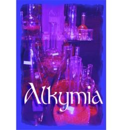 Aurum Elixir