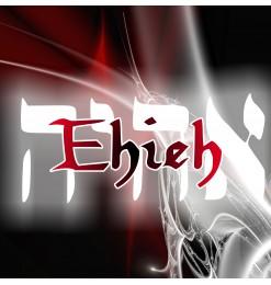 Ehieh