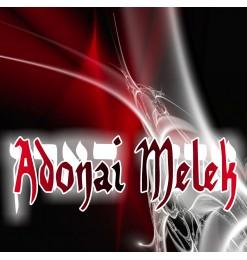 Adonai Melek
