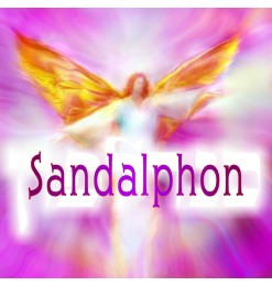 Sandalphon