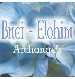 Bnei Elohim