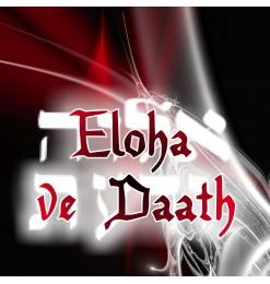 Eloha ve Daath
