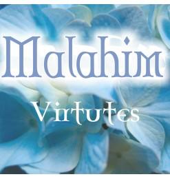 Malahim