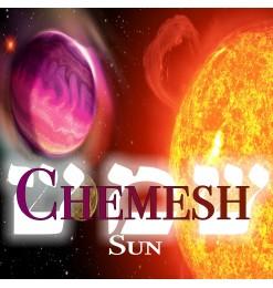 Chemesh