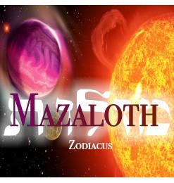 Mazaloth